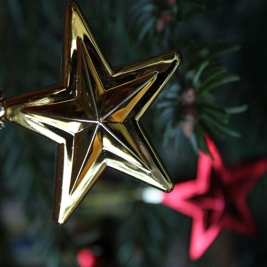 weihnachten_stern